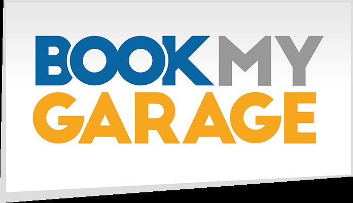 bookmygarage.com