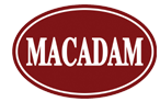 Macadams & Sons (Harrogate Rescue) (Ripon Tyre & Exhaust) Logo
