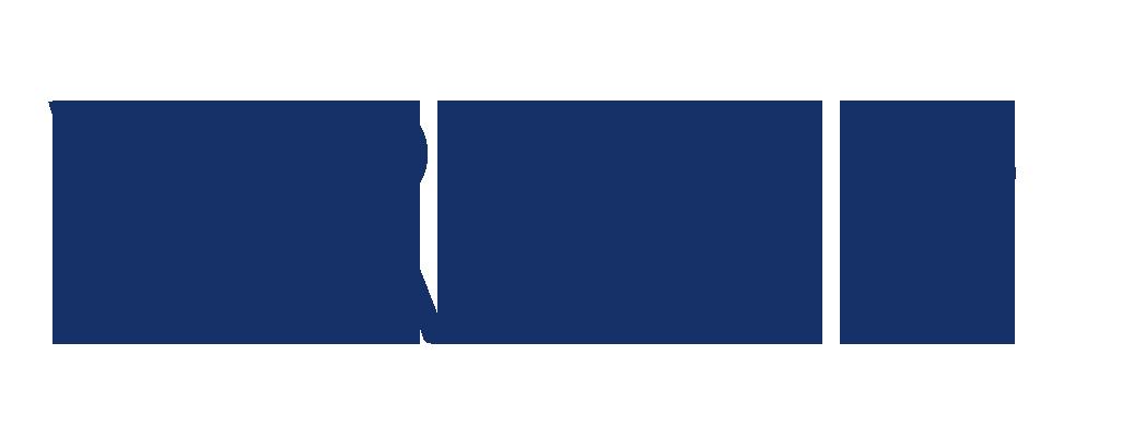 WOODLANDS GARAGE Logo