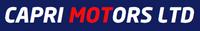 Capri Motors Ltd Logo
