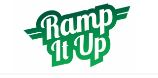 Ramp It Up Angus Logo