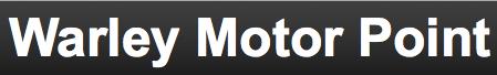 Warley Motor Repairs Logo