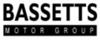 Bassetts Honda Bridgend Logo