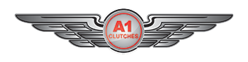 A1 Clutches (Tipton) Logo
