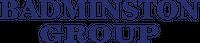 Badminstons (Hythe) Logo