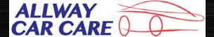 Allway Car Care Logo