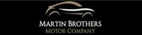 Martin Brothers Motor Company Ltd Logo