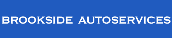 Brookside Autoservices Logo