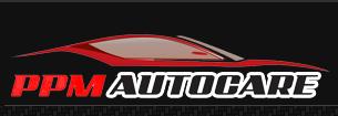 Ppm Autocare Logo