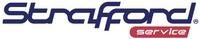 Strafford Automotive Logo