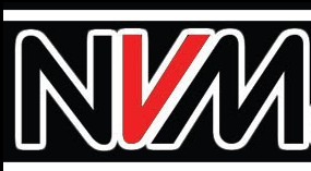 N V Motorsport Ltd Logo