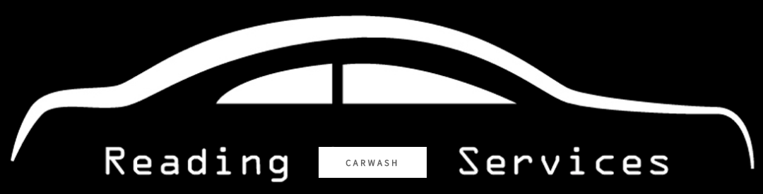 Reading Auto Services Logo