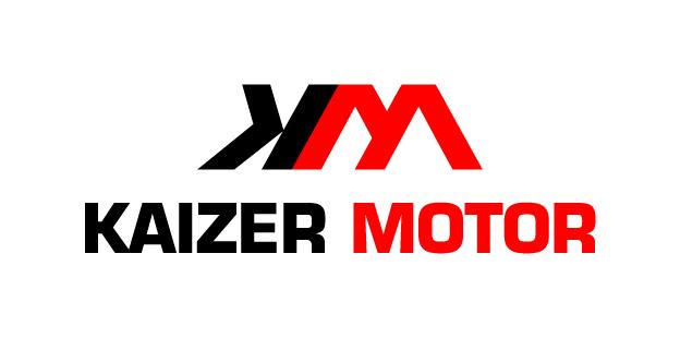 Kaizer Motor Logo