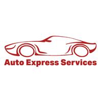 Auto Express Services Logo