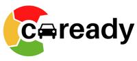 Caready Accident Repairs Logo