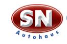 SN Autohaus Offers Logo