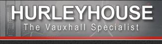 Hurleyhouse (Cars) Ltd Logo