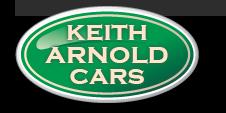 Keith Arnold Cars Logo