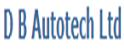 D B Autotech Ltd Logo