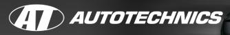 Auto Technics (Gillingham) Ltd Logo