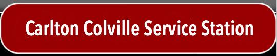 Carlton Colville Service Stn Logo
