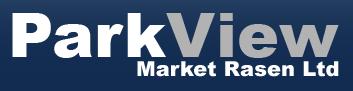 Parkview Market Rasen Ltd Logo