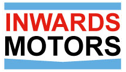 A.E.H. Inwards Motors Logo