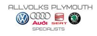 Allvolks Plymouth Logo