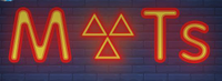 Crowcroft MOT station Logo
