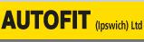 Micheldever Tyre Services Ltd T/A Autofit Motorist Centre Logo
