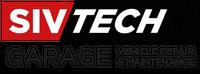 Sivtech Garage Ltd Logo