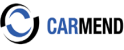 CAR-MOT Ltd t/a Carmend Logo