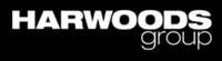 Harwoods Jaguar/Land Rover Chichester Logo