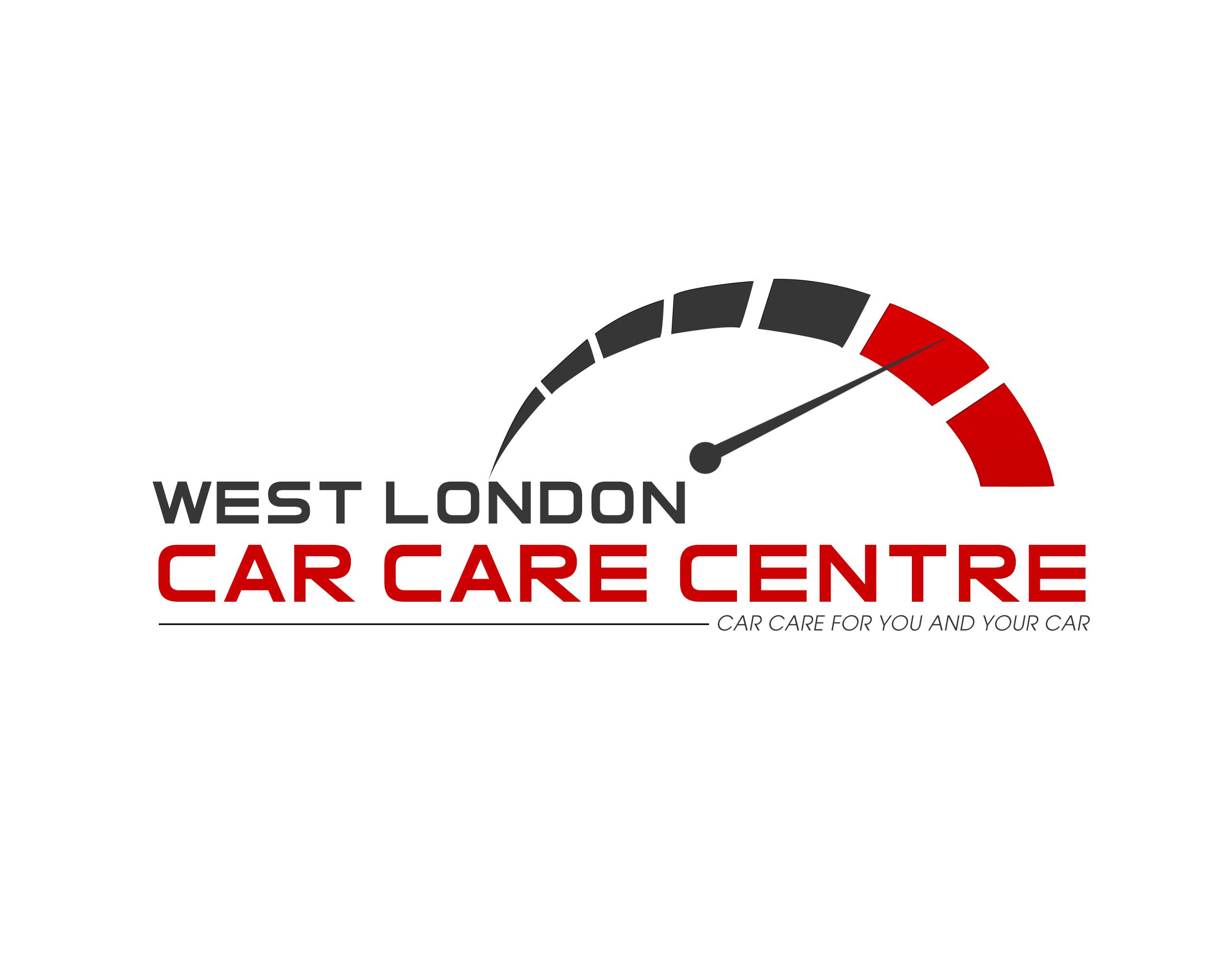 WEST LONDON CAR CARE CENTRE LTD Logo