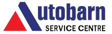 Autobarn Automotive Ltd Logo