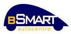 Bsmart Auto Centre Ltd Logo