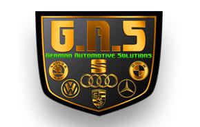 G.A.S Ltd Logo