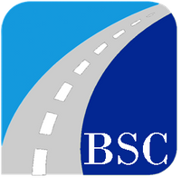 BEST SERVICE CENTRE LIMITED Logo