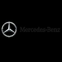 Vertu Mercedes-Benz Ascot Logo
