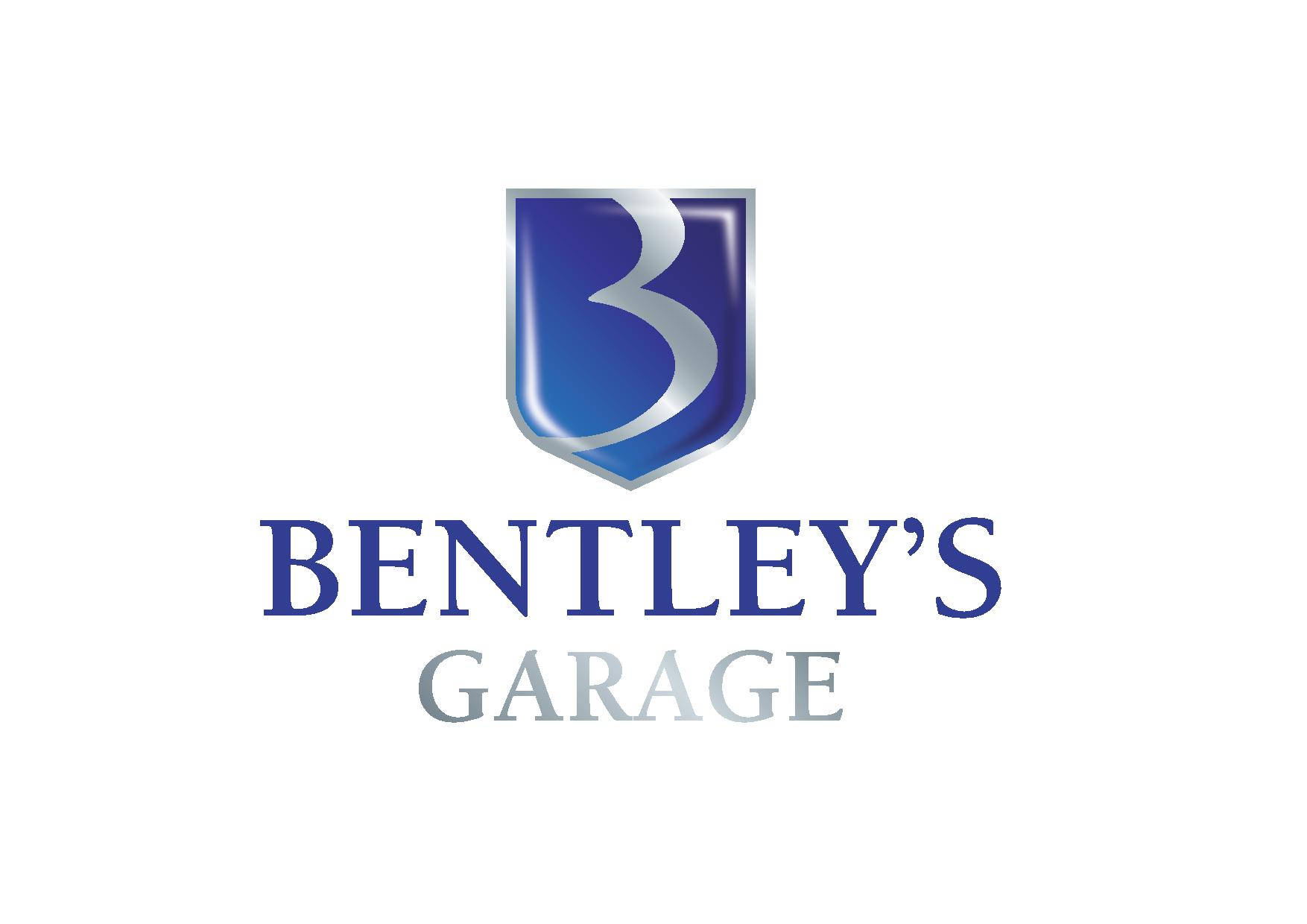 Bentley's Garage (Devon) Ltd Logo
