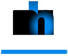 MARK HOLMES AUTO ENGINEERING LTD Logo