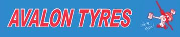 Avalon Tyre Services Ltd Logo