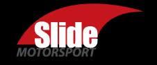 Slide Motorsport Logo