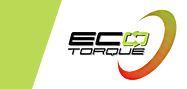 Eco Torque Ltd Logo