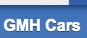 G M H Cars Logo