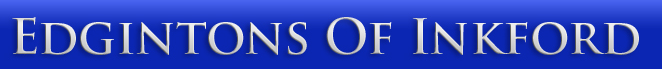 Edgintons of Inkford Logo