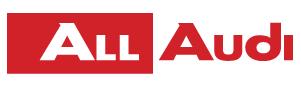 All Audi Logo