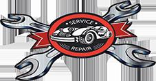 Elmstead Repairs Logo