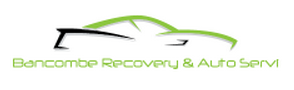 Bancombe Recovery & Auto Service Logo