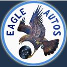 Eagle Autos Logo